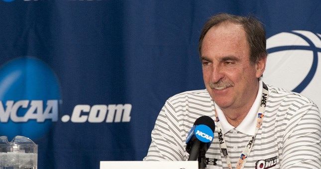 Fran Dunphy To Hold Live Chat on ESPN.com on Tuesday