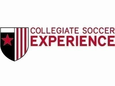 Gwilliam Hosts Collegiate Soccer Experience This Sunday; Register Now
