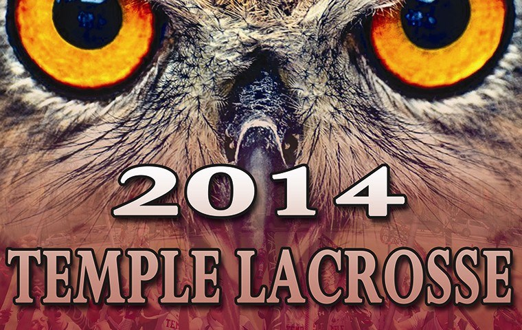 2014 Lacrosse Media Guide Now Available Online