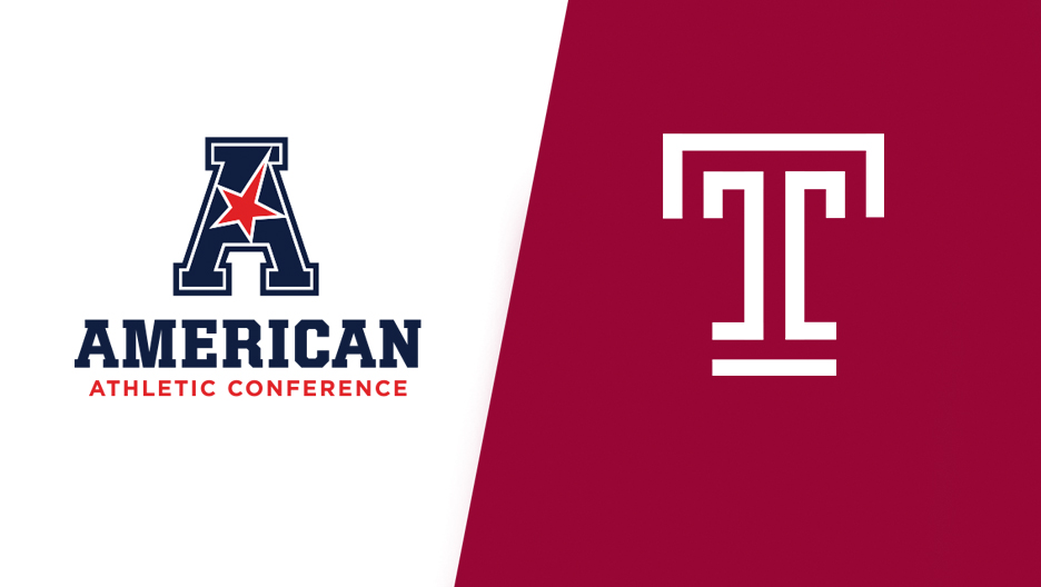 American Athletic Conference Announces Football Schedule