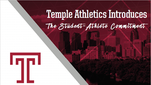 Owl Club Student-Athlete Commitment Homepage Image